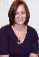 North Bay, CA LSAT prep tutor Kira