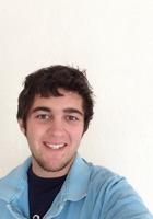 Arvada, CO Calculus tutoring