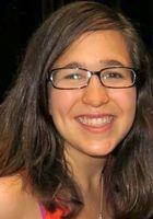 A photo of Allison, a SAT Writing and Language tutor in Arlington, VA