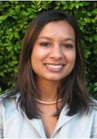 A photo of Anuradha, a AP Chemistry tutor in Paramount, CA
