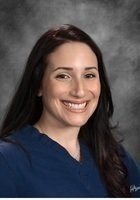 A photo of Sara, a SAT tutor in Tustin, CA