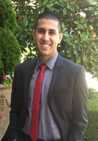 A photo of Fahim, a Physiology tutor in Phoenix, AZ