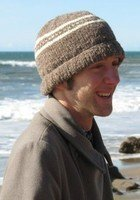 A photo of David, a SAT Writing and Language tutor in San Francisco-Bay Area, CA