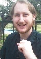 A photo of Jacob, a Reading tutor in Cedar Park, TX