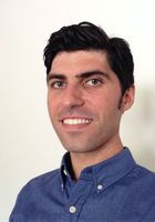 A photo of Ross, a LSAT tutor in Norwalk, CA
