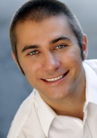 A photo of Cole, a ACT tutor in Garden Grove, CA