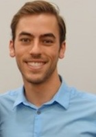 A photo of Matthew, a GMAT tutor in Lancaster, NY