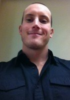 Maryland Languages tutor Benjamin