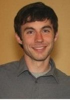 A photo of Matthew, a tutor from University of Massachusetts Amherst