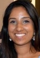 A photo of Daljit , a Anatomy tutor in Niagara Falls, NY