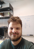 A photo of Aleksandr, a Calculus tutor in Rocklin, CA