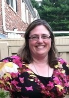A photo of Cheryl, a English tutor in Worcester, MA