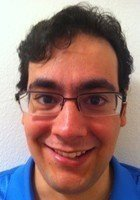 A photo of Omar, a Chemistry tutor in Mission Viejo, CA