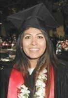 A photo of Tahira, a Spanish tutor in Paramount, CA