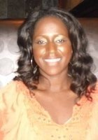 A photo of Muriel, a Test Prep tutor in North Miami, FL