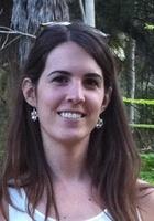 A photo of Brandi, a English tutor in San Diego, CA