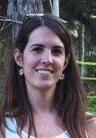 A photo of Brandi, a College Essays tutor in Mira Mesa, CA