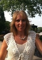 A photo of Caryn, a Finance tutor in Eden Prairie, MN