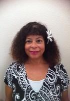 A photo of Debra, a Phonics tutor in Washington