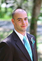 A photo of Alan, a tutor in Parsippany, NJ