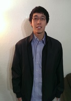 A photo of James, a GRE tutor in Grand Prairie, TX