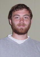 A photo of Matthew, a English tutor in Centennial, CO