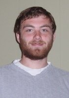 A photo of Matthew, a Physical Chemistry tutor in Aurora, CO