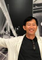 A photo of Chaur-Ming, a Algebra tutor in Iowa