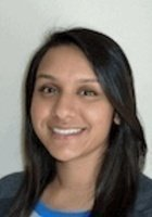 A photo of Reema, a MCAT tutor in Alabama