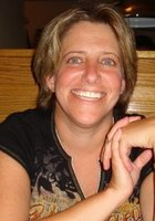 A photo of Mindy, a English tutor in Trenton, NJ