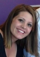 A photo of Hallie, a Finance tutor in Phoenix, AZ