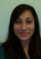 A photo of Rebecca, a Physical Chemistry tutor in Norwalk, CA