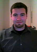 A photo of Joshua, a Chemistry tutor in Centennial, CO
