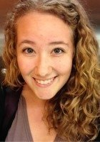 A photo of Allison, a tutor in Florham Park, NJ