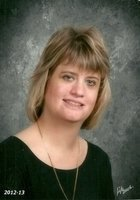 A photo of Linda, a tutor in Bucks County, PA