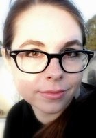 A photo of Caitlin, a tutor in Walnut Creek, CA
