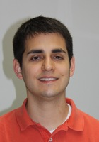 A photo of Jacob, a tutor in League City, TX