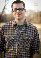 A photo of Rephael, a Statistics tutor in McKinney, TX