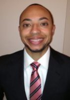 A photo of Gerard, a GMAT tutor in Cranston, RI