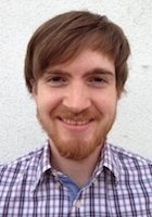 A photo of Alex, a German tutor in Pomona, CA