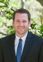 A photo of Darren, a GRE tutor in Brentwood, CA
