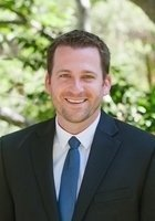 A photo of Darren, a GMAT tutor in Los Angeles, CA