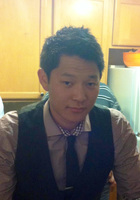 A photo of Charles, a MCAT tutor in West Covina, CA