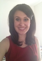 A photo of Nicole, a SSAT tutor in Phoenix, AZ
