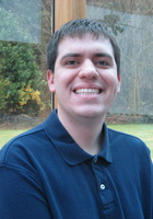 A photo of Colin, a Pre-Algebra tutor in Sammamish, WA