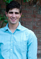 A photo of Caleb, a Chemistry tutor in Nebraska