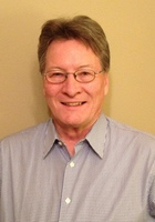 A photo of Howard, a Accounting tutor in Depew, NY
