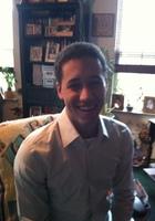 Olathe, KS HSPT tutoring
