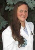 A photo of Amy, a Physiology tutor in Douglas County, NE