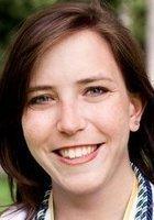 A photo of Elizabeth, a tutor in Chula Vista, CA